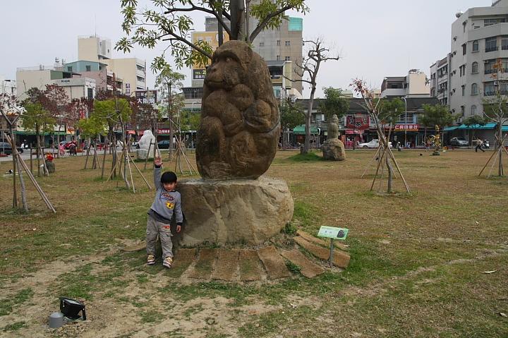 嘉義市文化公園027