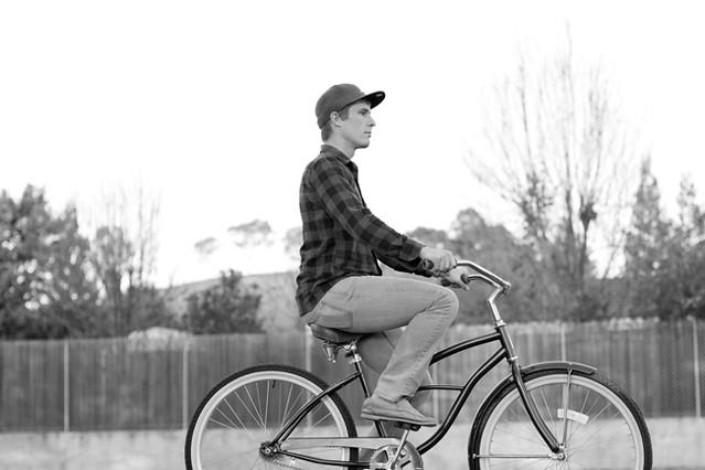 bikeride_005