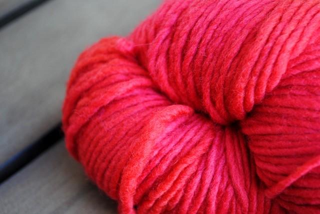 malabrigo red3