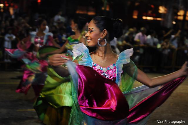 chingay-2011-10