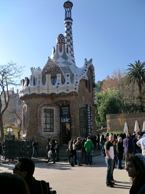 Barcelona 10-12-2010 (105)