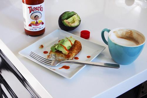 breakfast=