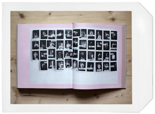 noma_book_04