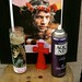 Jon Bon Jovi Shrine NOLA Jazz Fest