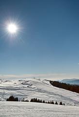 montagna-nikon (18).jpg