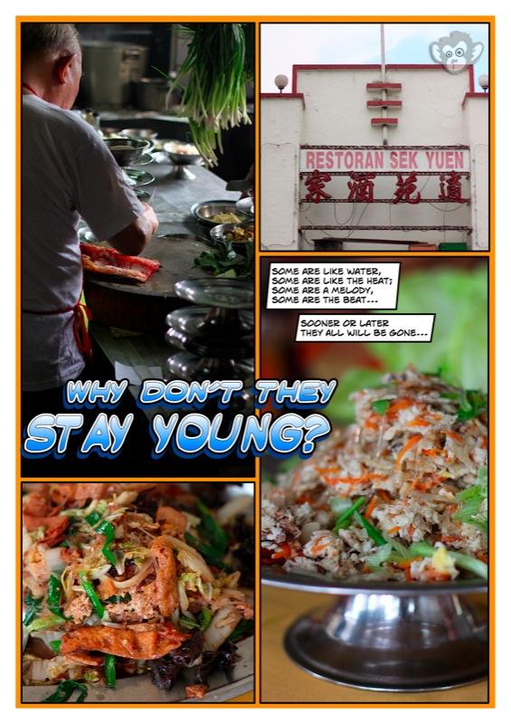 Sek Yuen Pudu KL_3.jpg