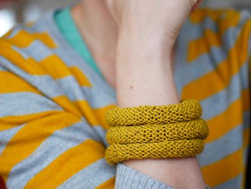 bracelet2-0101