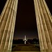 Washington Memorial 02