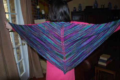 annies shawl01