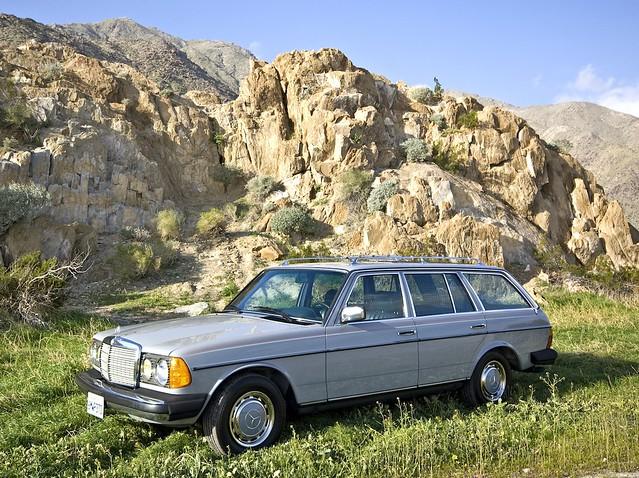 Vwvortex Com Classic Mercedes Benz Film Hipster Cars