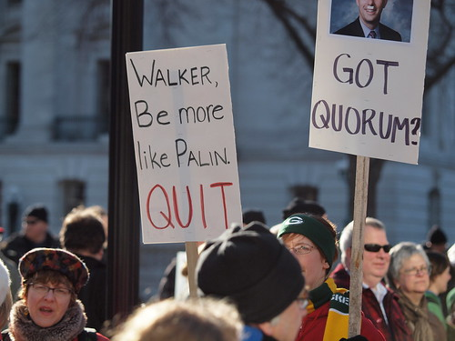 Palin Quit, why can't you?