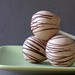 """Irish Coffee Cake Pops • <a style=""""font-size:0.8em;"""" href=""""https://www.flickr.com/photos/59736392@N02/5463462998/"""" target=""""_blank"""">View on Flickr</a>"""