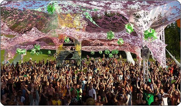Hadra festival 2010