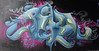pixl (Pixeljuice23) Tags: streetart graffiti wiesbaden mainz pixl pixeljuice pixeljuice23