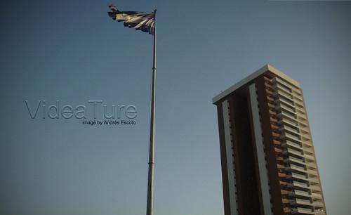 Torre Pedregal 20111