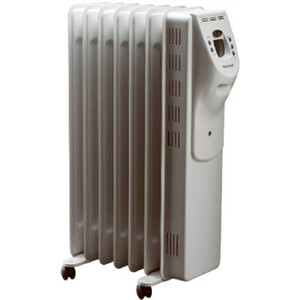 Honeywell Heaters Honeywell Advantages Of Solar Water
