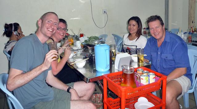 2011.02.16 - Phnom Pehn