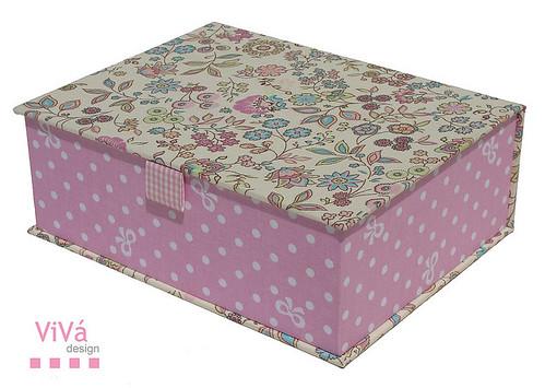 Noli Box