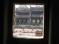 Angkor (Albert Gonzalez Farran) Tags: asia cambodia temples templos phnompenh siemreap angkor palaces cambodja palacios palaus cambotja albertgonzalez albertgonzaleznet