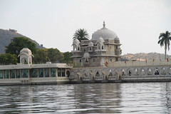 IMG_8788 (Tarun Chopra) Tags: travel india canon photography gurgaon rajasthan udaipur bharat hindustan hindusthan indiatravelphotography rajasthaninwinters gurugram