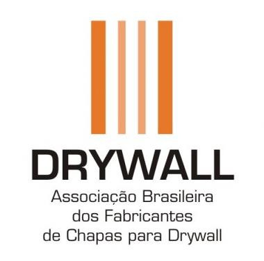 Drywall Case