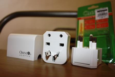 universal adapter1