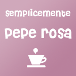 foodblog di SemplicementePepeRosa