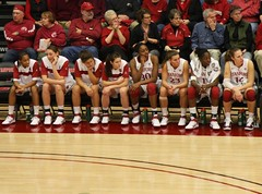 The Stanford Bench
