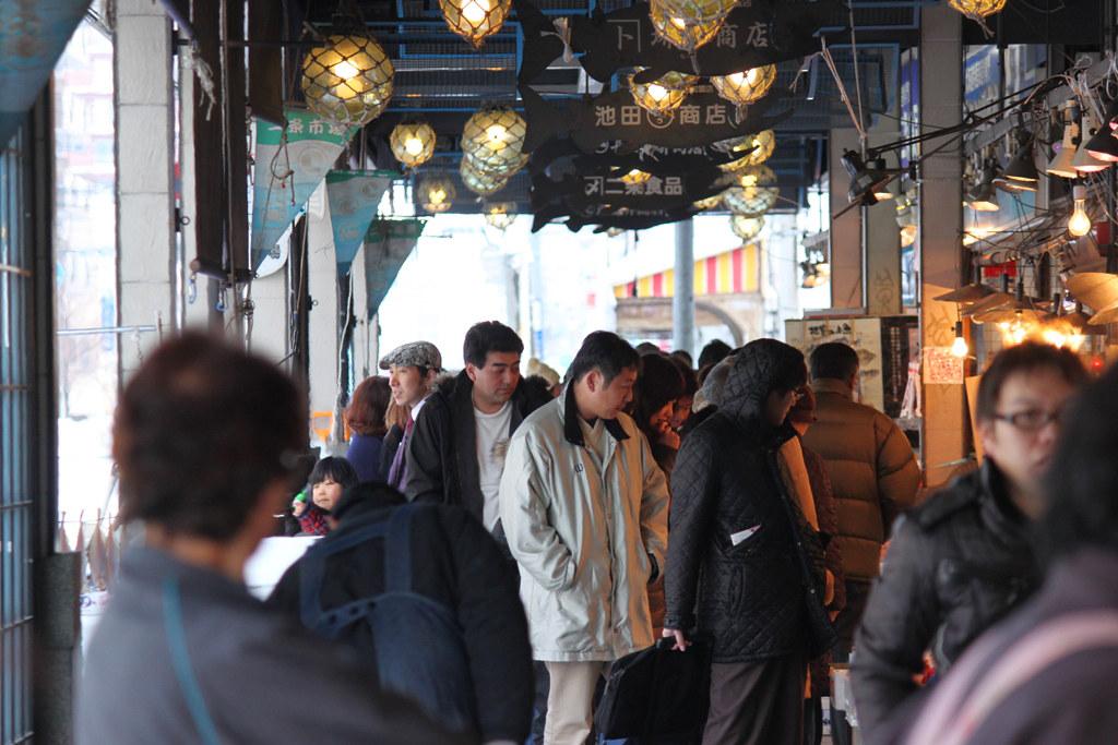 Sapporo Tourist Guide (14)