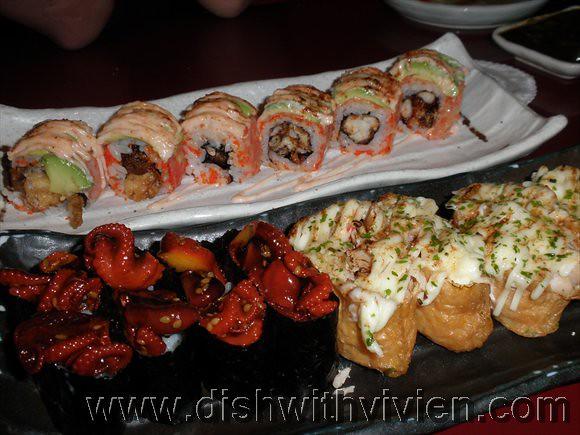 Sushi-Zanmai3