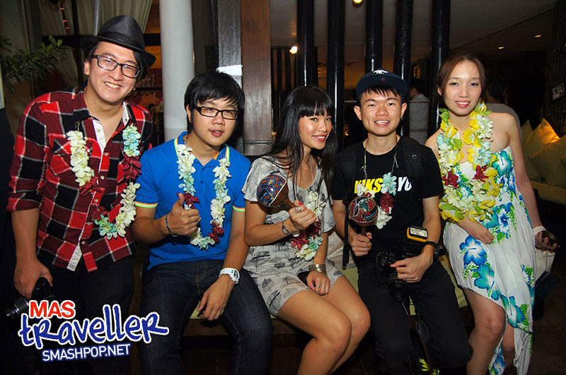 MAS-TRAVELLERS-EVENT-TAMARIND-HILL-212