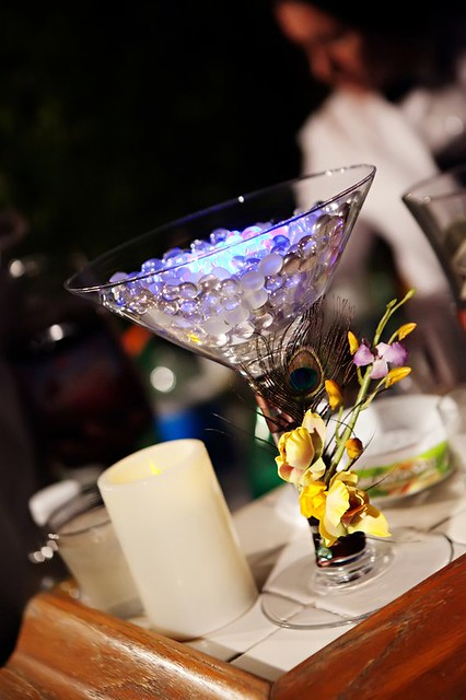 unique wedding centerpieces 4