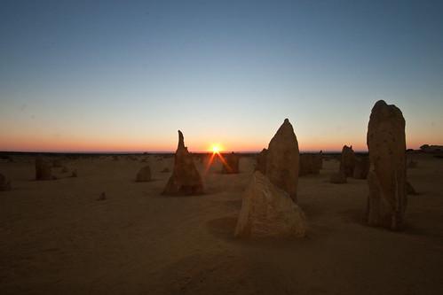 Western Australia-2