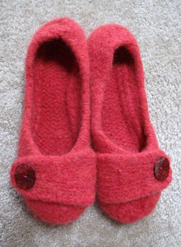 French Press Felted Slippers.jpg