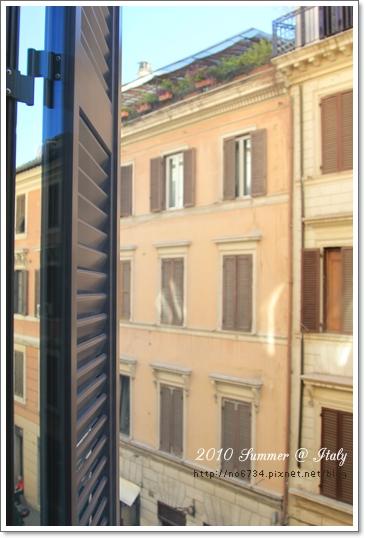 2010-08-17   18-11-06 Day10 Venice-Rome_0356 f