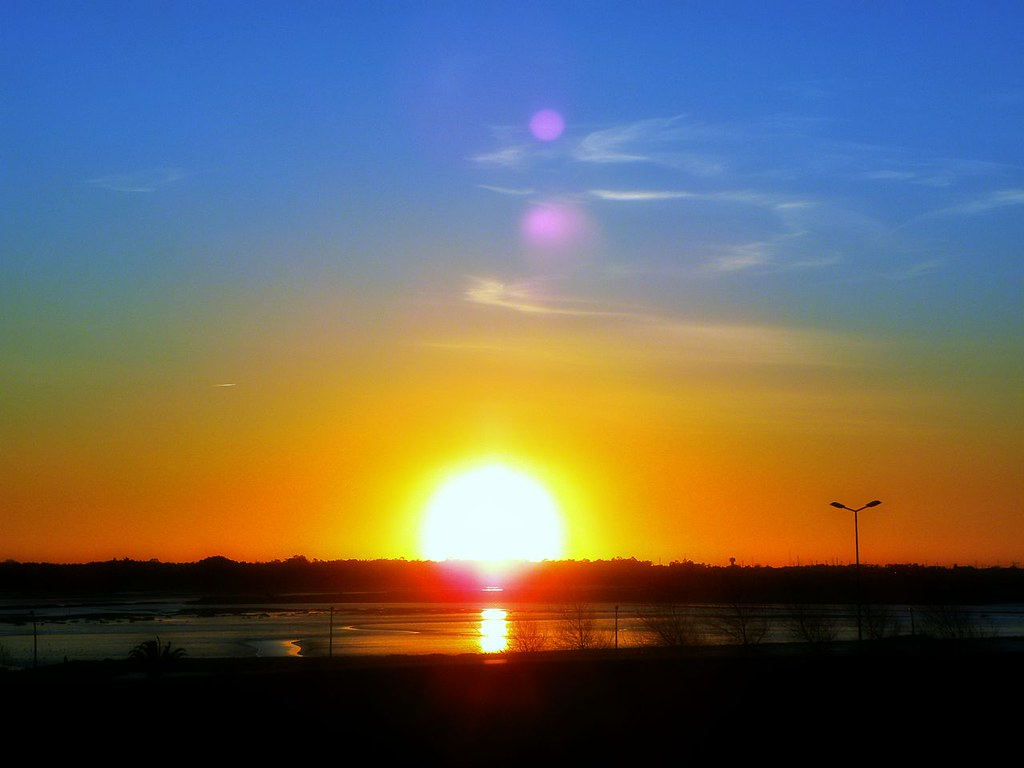 sunset_1march