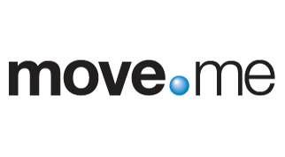 Move.Me Logo