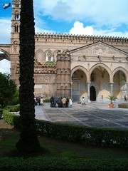 educational cattedrale