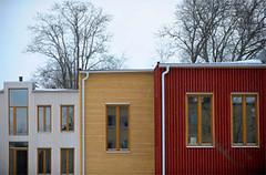 Kv Norrström (Skogsindustrierna) Tags: 2012 träpriset