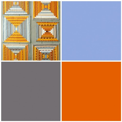 mosaicb5c429e89bec164ed224c917f85b2b4d8b4fa5f8