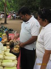IMG_0382 (krishanthidilani) Tags: trip anuradapura lavtc
