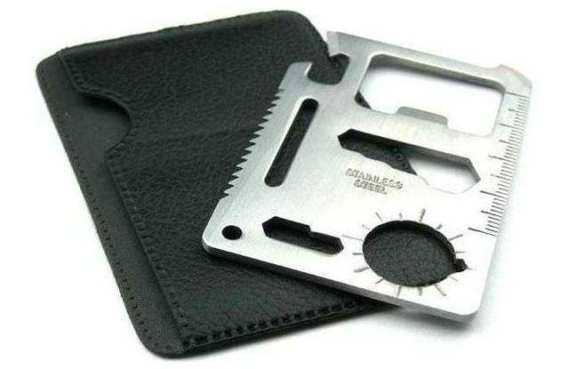 Card Tool9