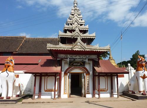 Kengtung-Temples-Wat In (1)