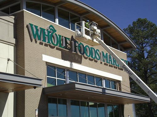 55 Whole Foods Market reviews in Raleigh-Durham, NC. A free inside look at company reviews and salaries posted anonymously by employees/5(55).