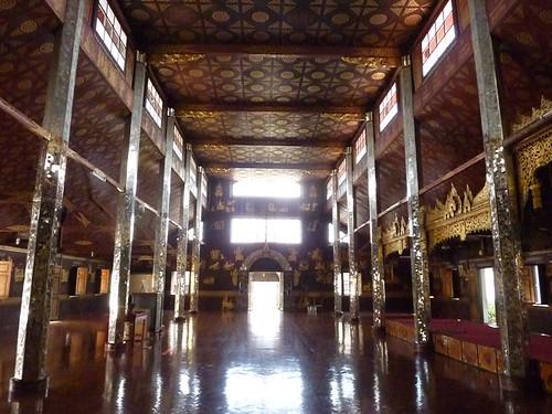 Kengtung-Temples-Wat Jong Kham (6)