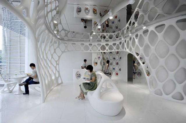 hangzhou_store_sakoarchitects170508_27