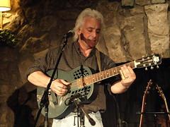 Rich Prezioso 89 (sarider1) Tags: music folk acoustic smallpotatoes sanantono urbancampfires