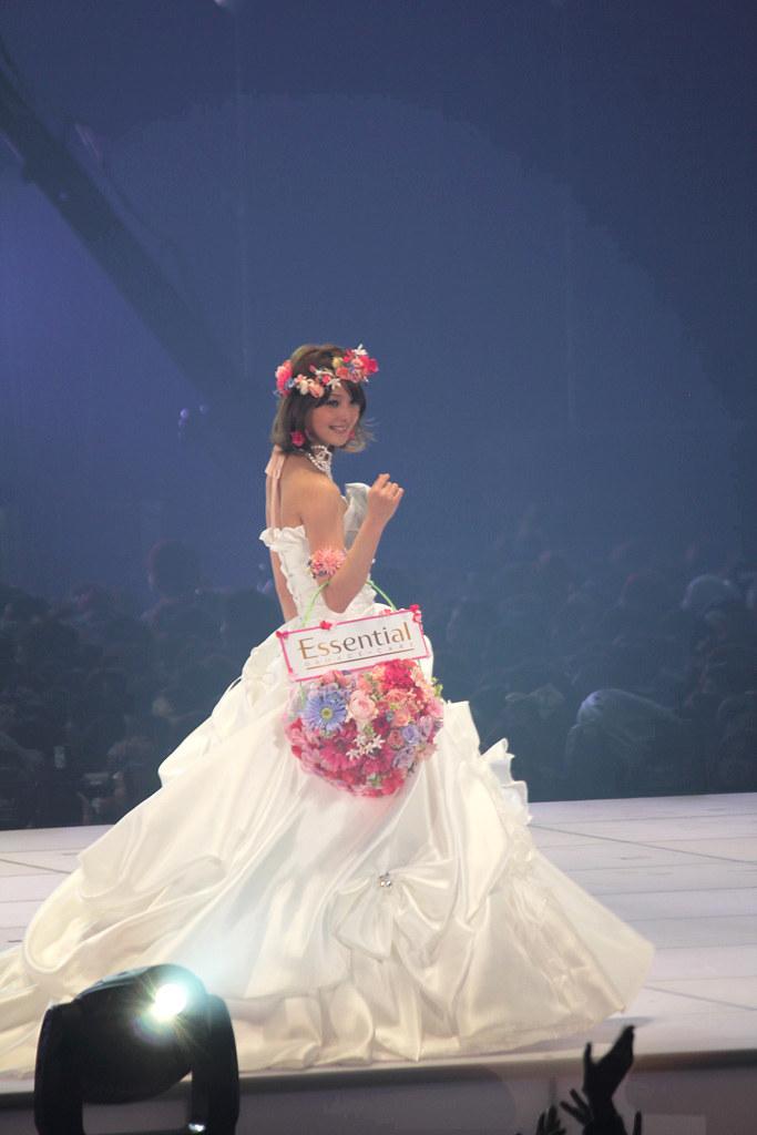 Tokyo Girl's Collection (20)