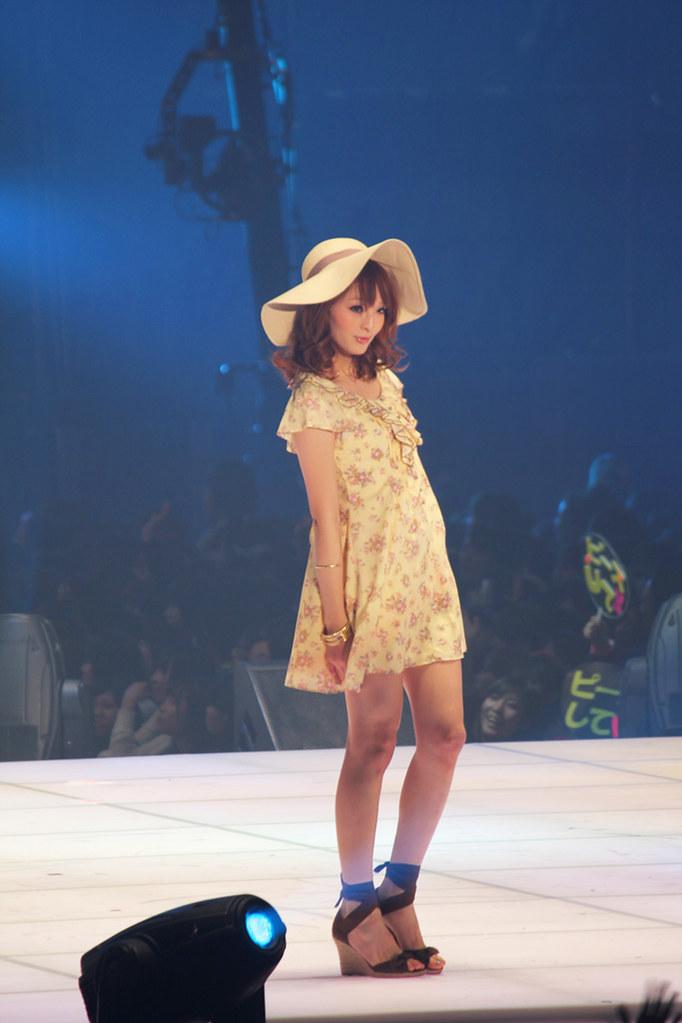 Tokyo Girl's Collection (23)