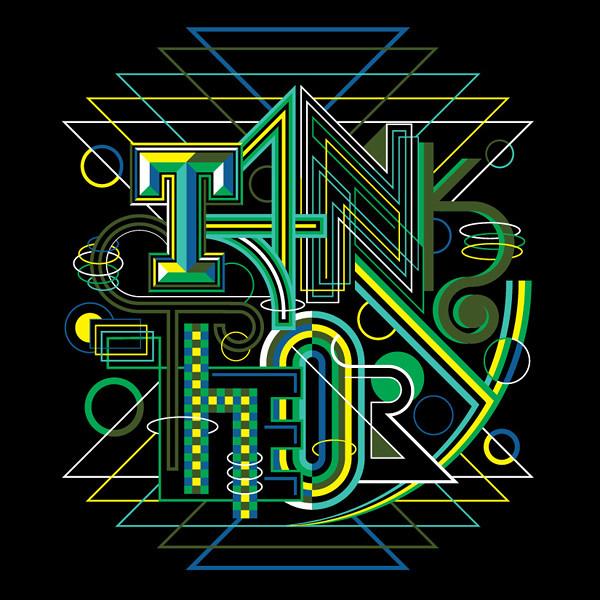 MWM X Tank Theory : Metric.